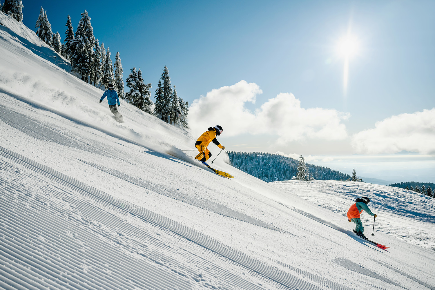 grouse mountain y2play pass