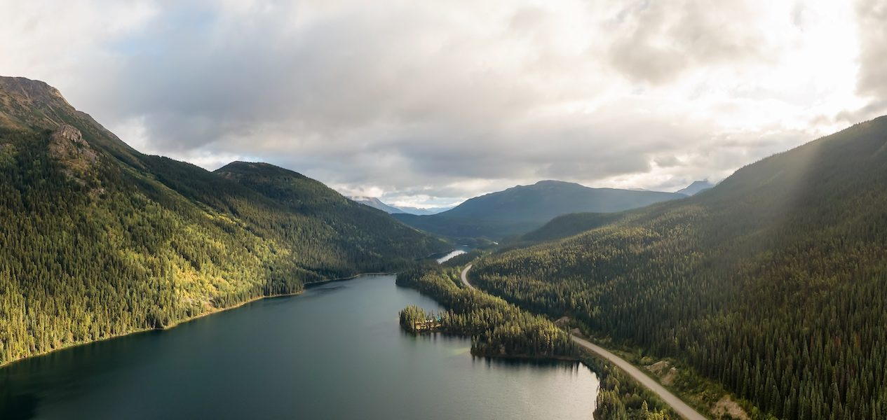 bc travel restrictions