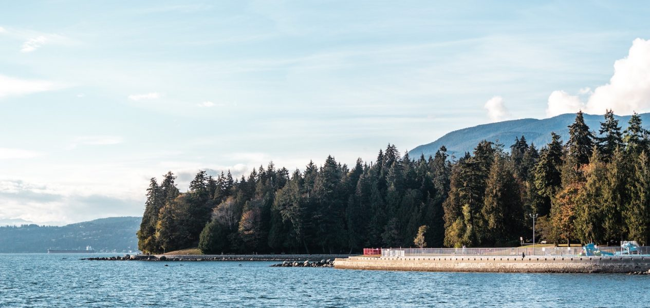 second beach outdoor pools vancouver