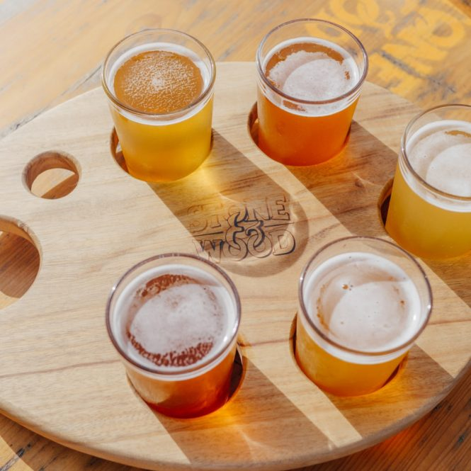 Adults Only Night - Hoppy Night Beer Festival