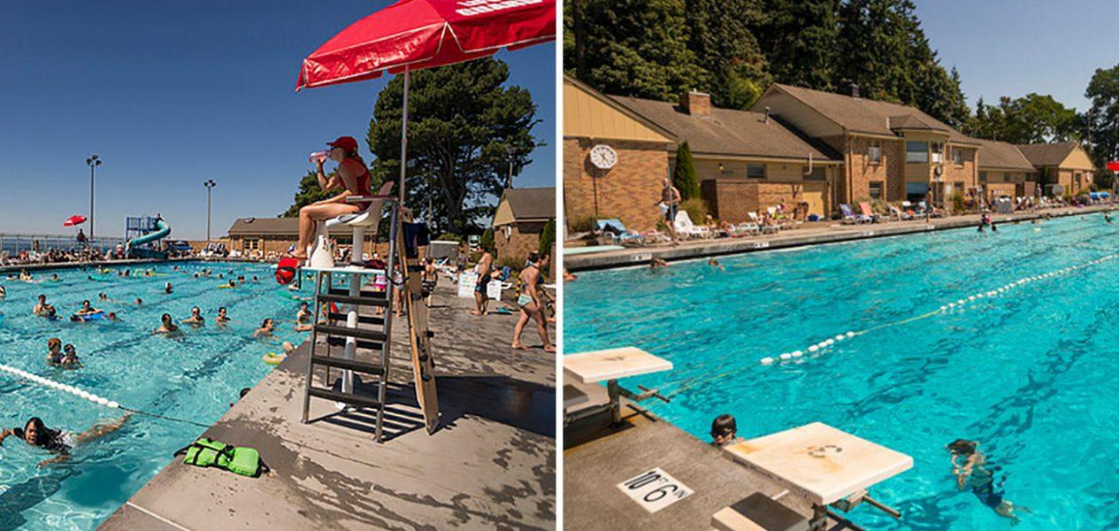 seattle public outdoor pools