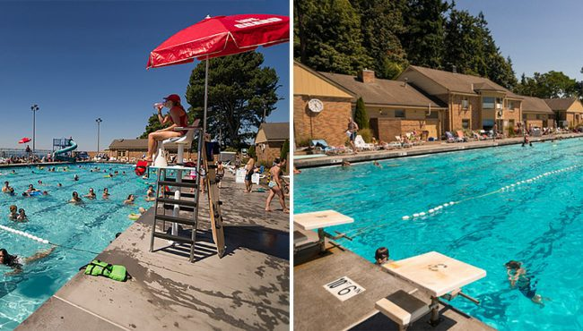 seattle public outdoor pools