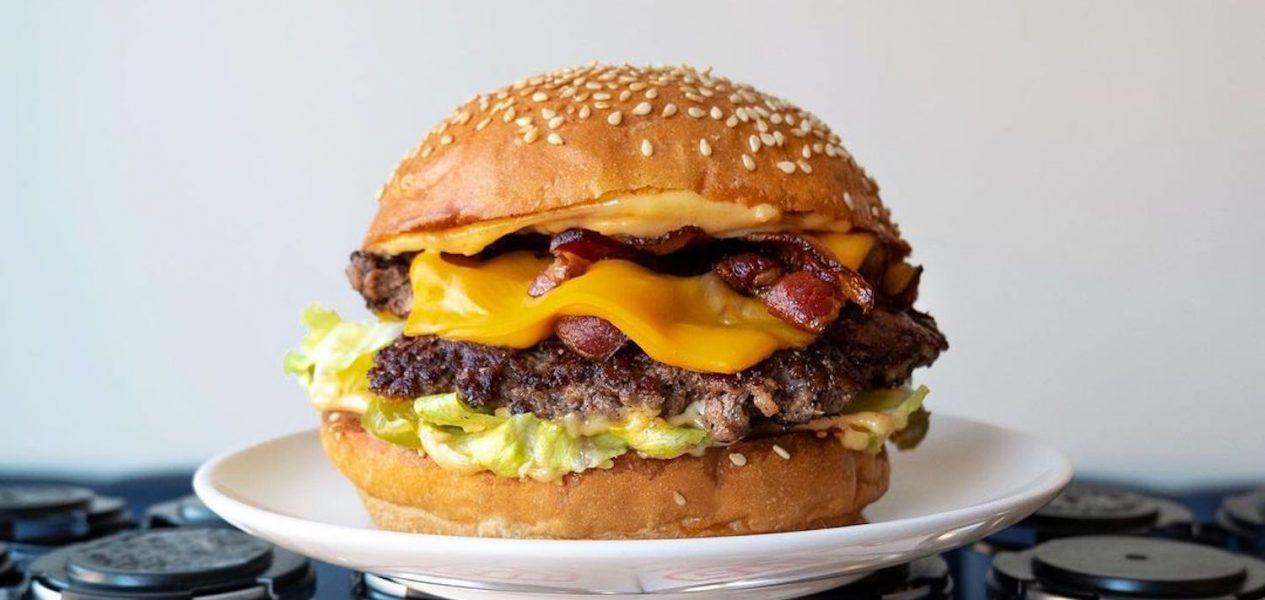 best burgers edmonton
