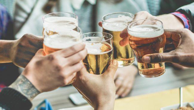 seattle beer week