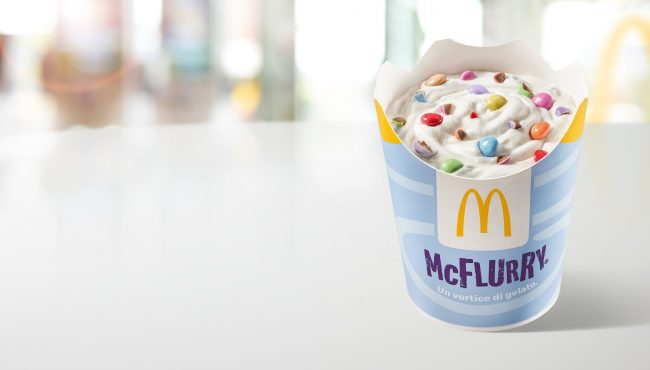 good news canada mcflurry