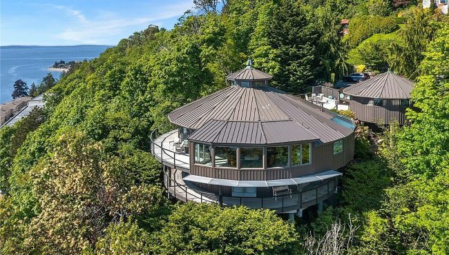seattle home for sale