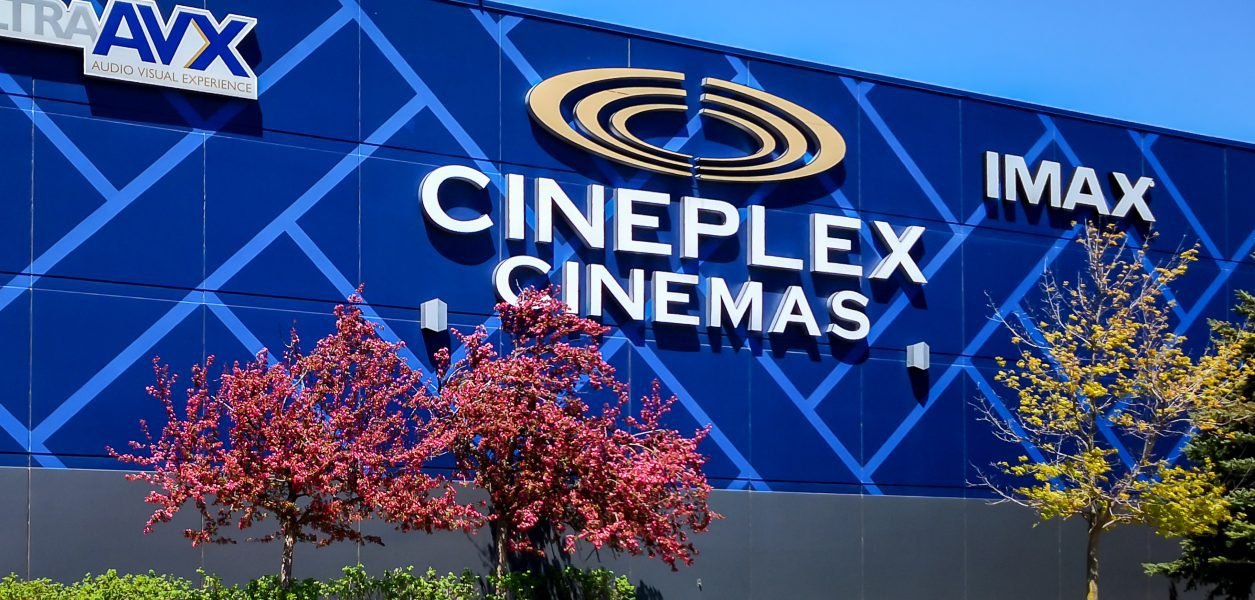 movie alberta theatres vancouver