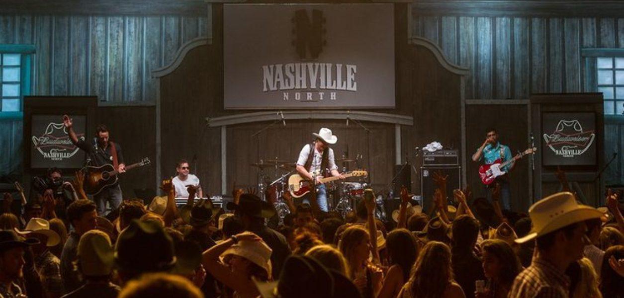 Nashville North