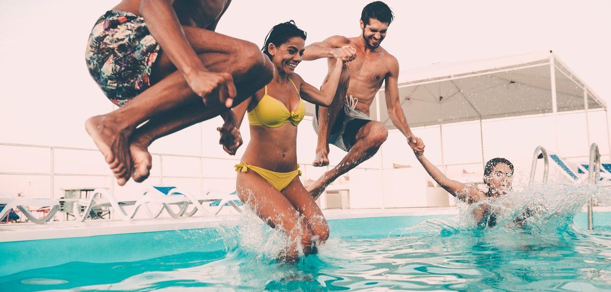 pools calgary spray parks