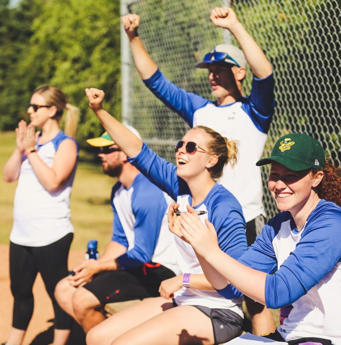 calgary sport and social club