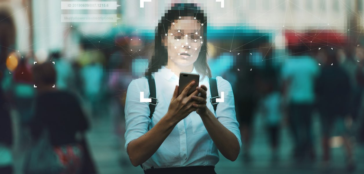King County is now the first county in the nation to ban facial recognition software