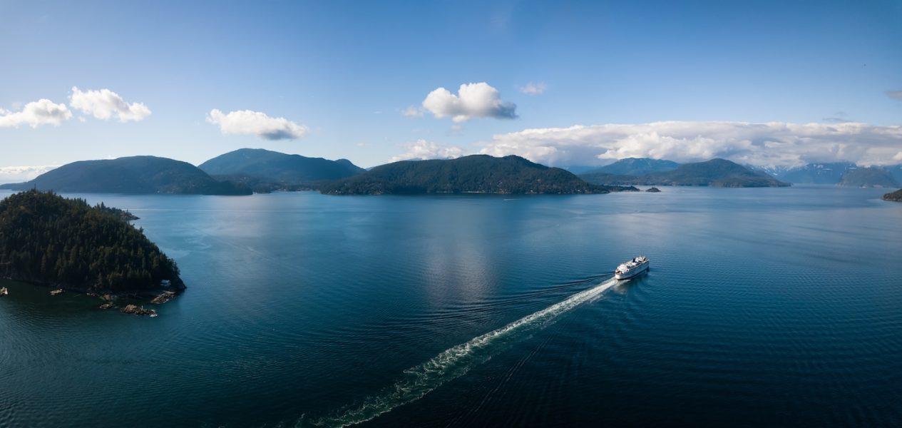 bc ferries free wi-fi