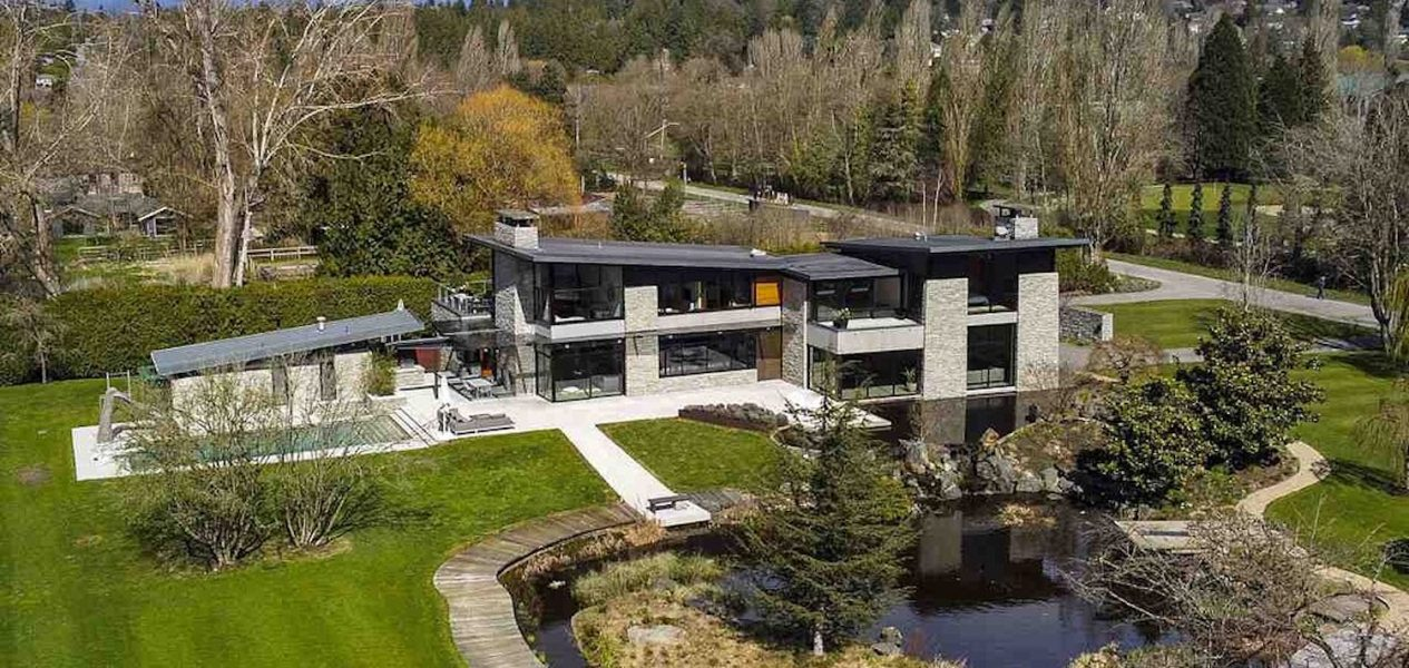 southlands vancouver