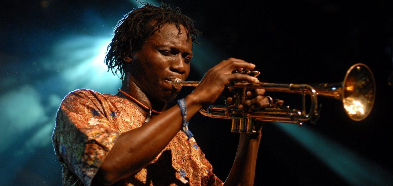 jazz concerts vancouver