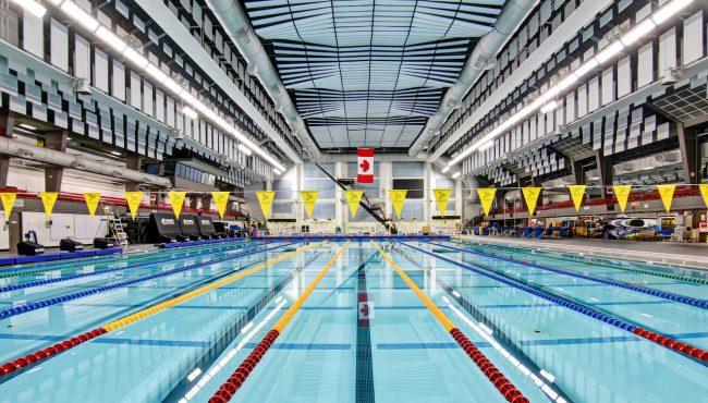 public pools edmonton
