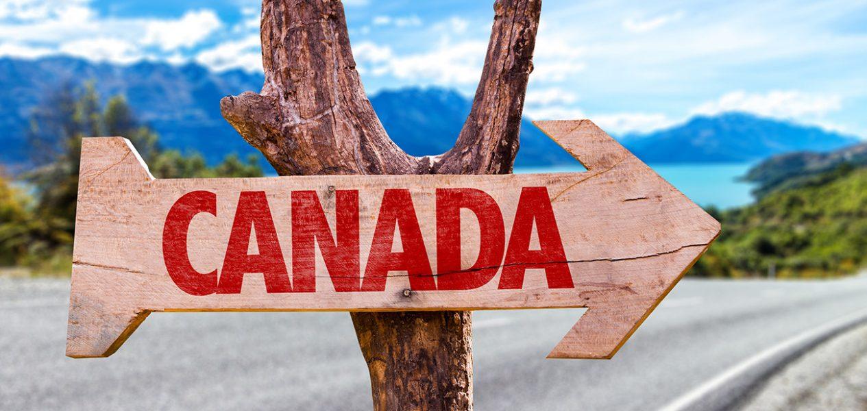 canada border quarantine fully vaccinated