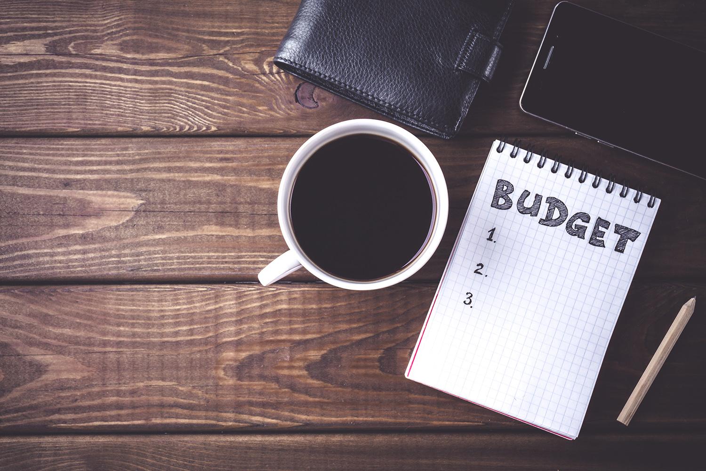 neo financial money tips for millennials budget
