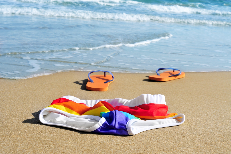 calgary nude beaches