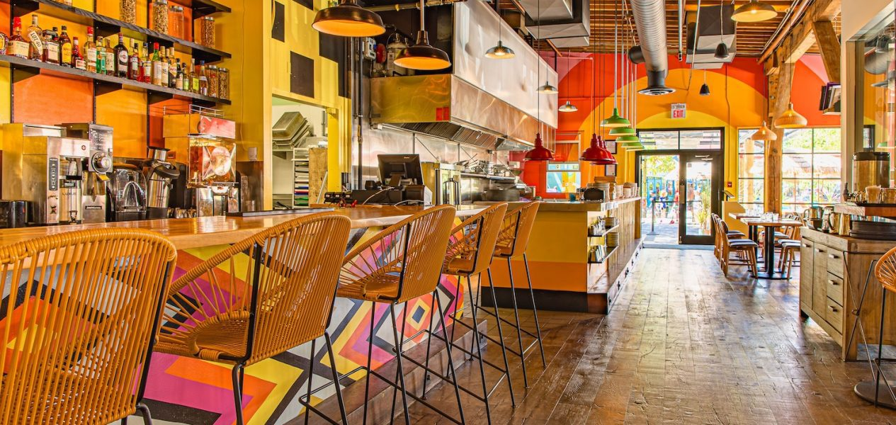 new restaurants vancouver