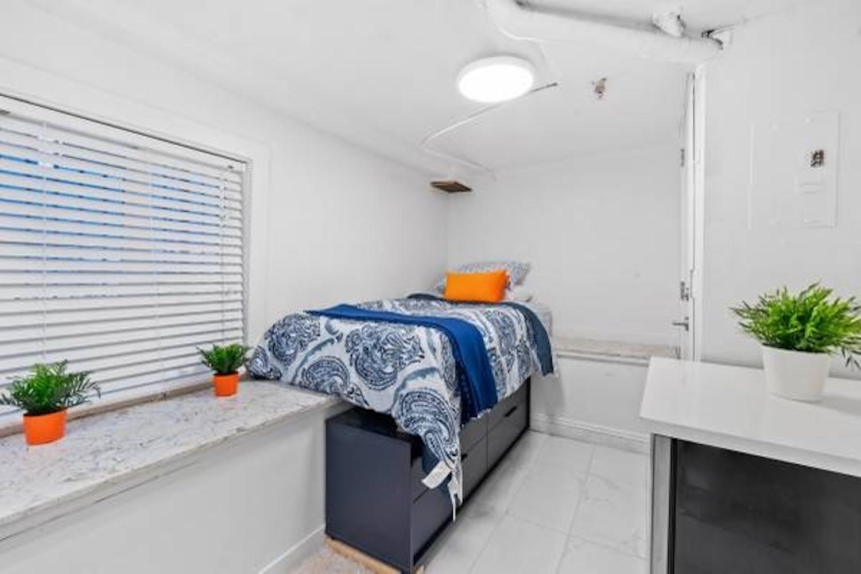 micro suite