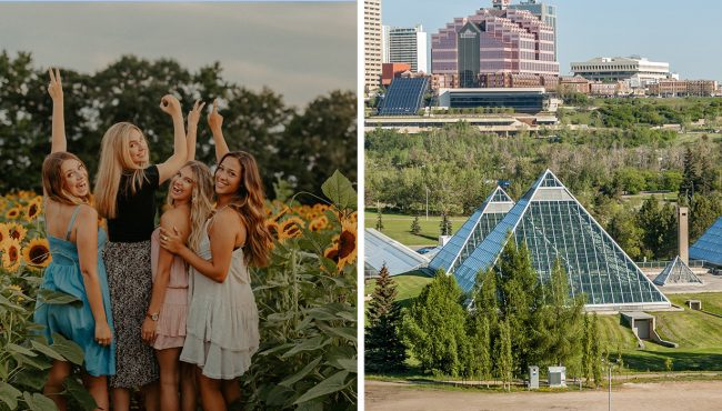 edmonton summer august things to do
