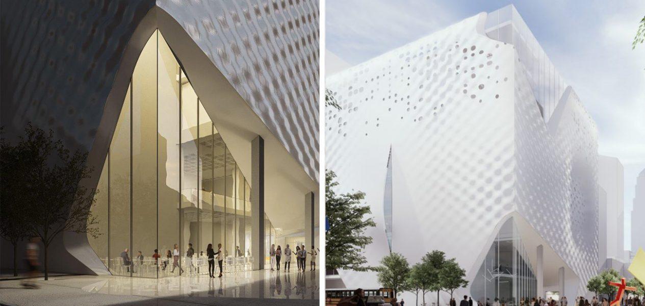 glenbow museum reimagined concept