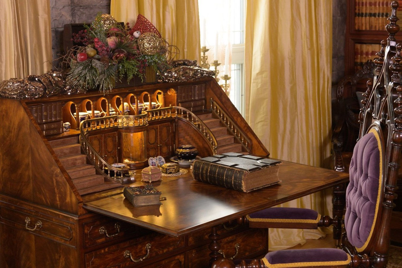 ryans castle bed and breakfast alberta
