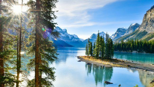 jasper world's greatest places