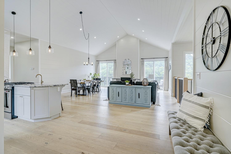 muskoka home for sale