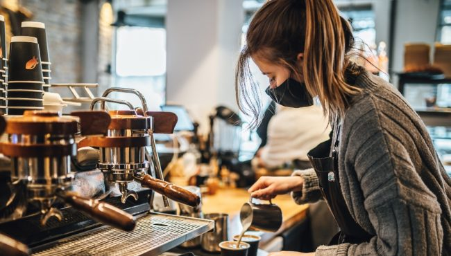 ontario minimum wage increase