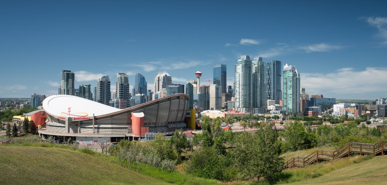 10 of the best things to do in Calgary this weekend (August 27-29)