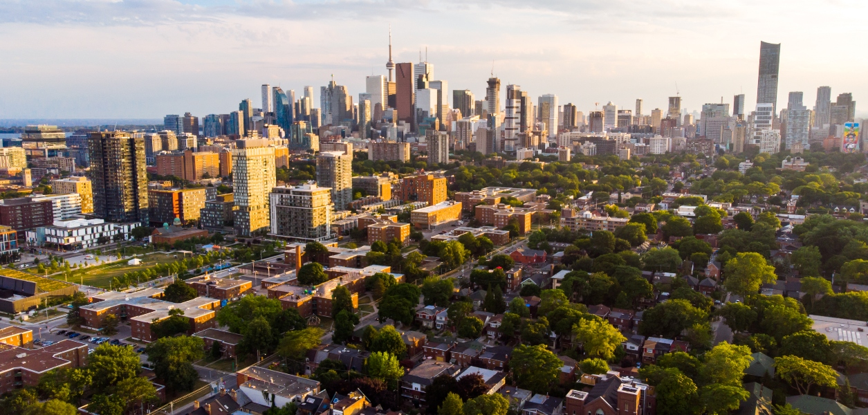 things to do this weekend in Toronto