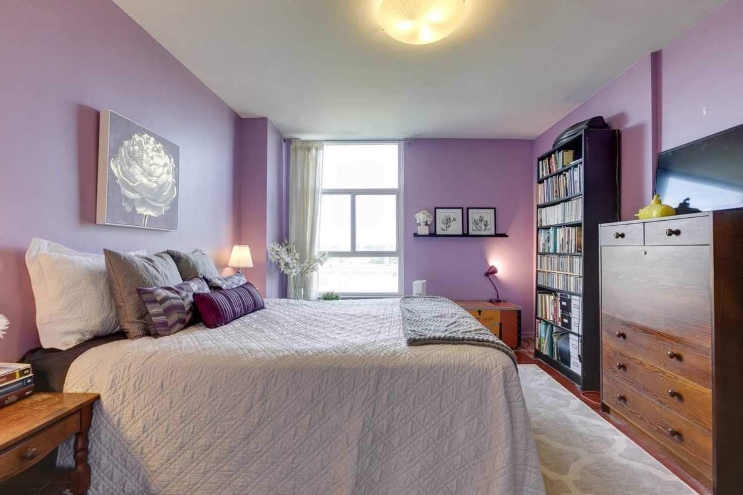 cheap toronto home for sale