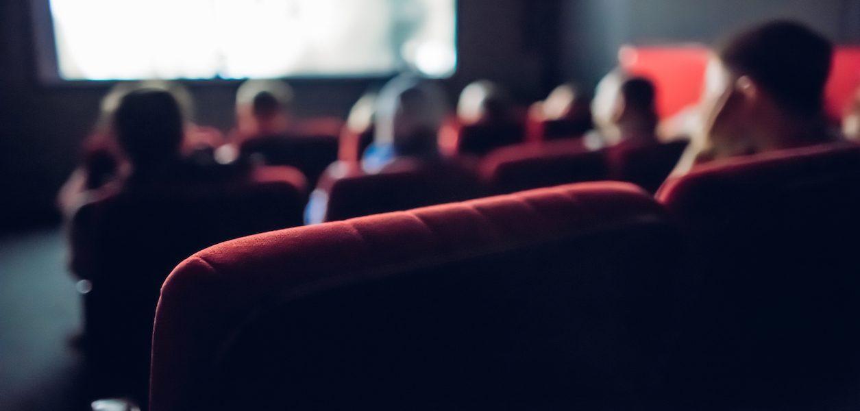 local sightings film festival