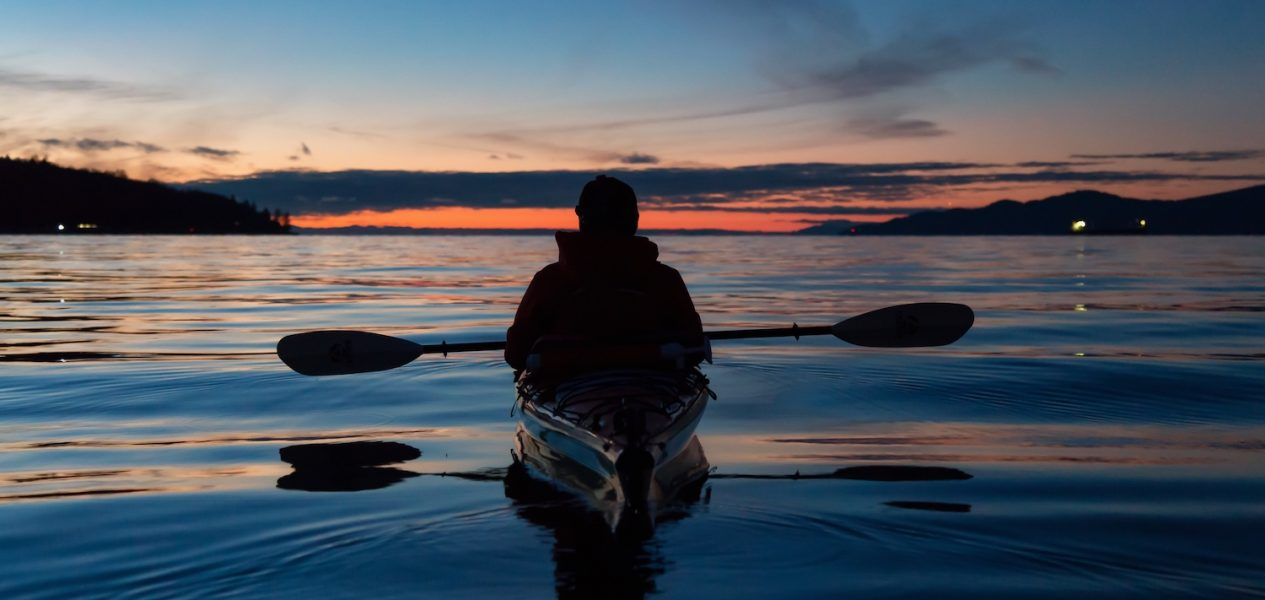 floating concert vancouver ocean