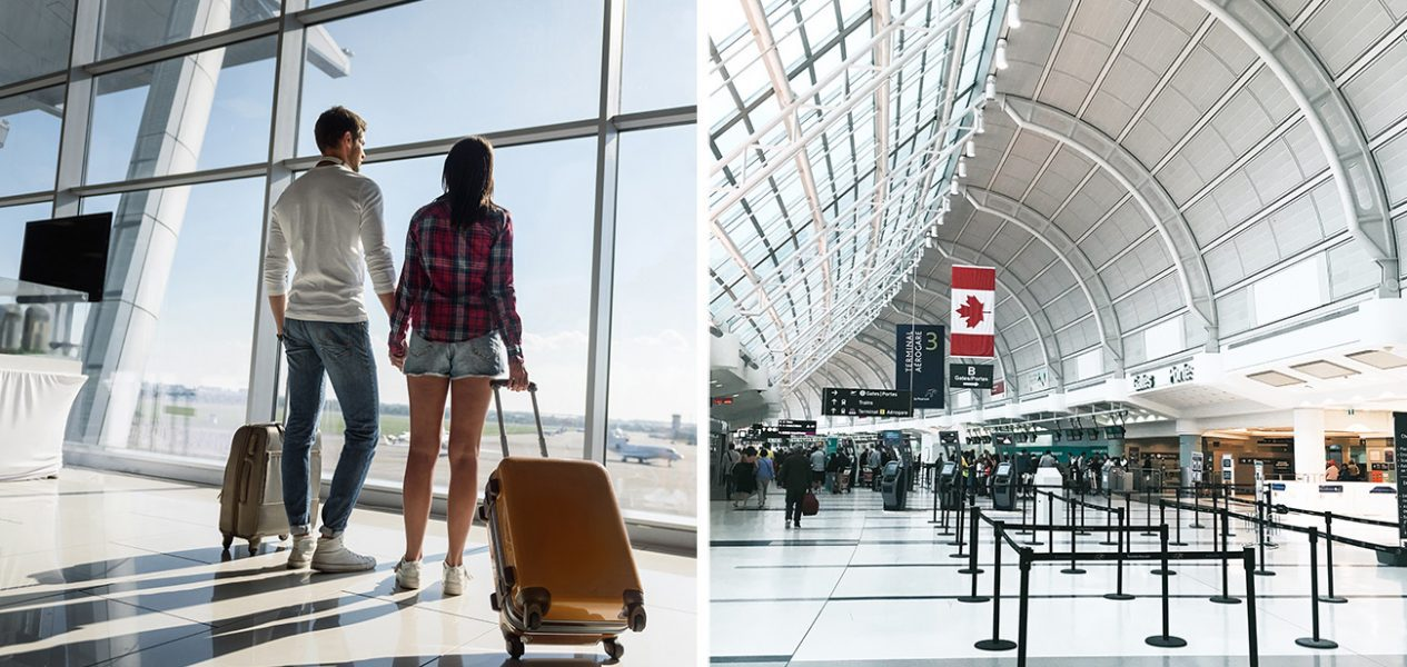 canada new travel rules