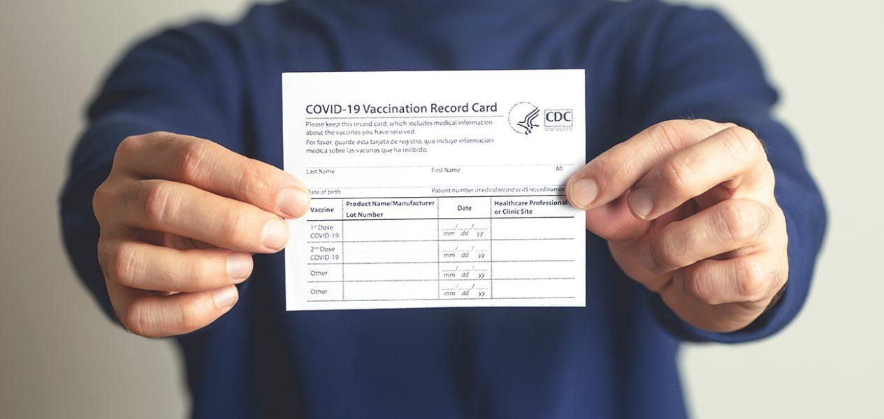 alberta vaccine card