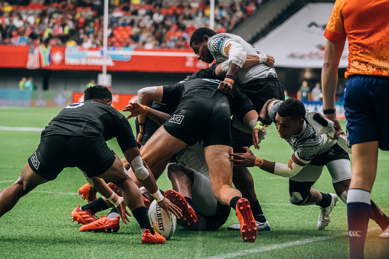 rugby canada edmonton sevens
