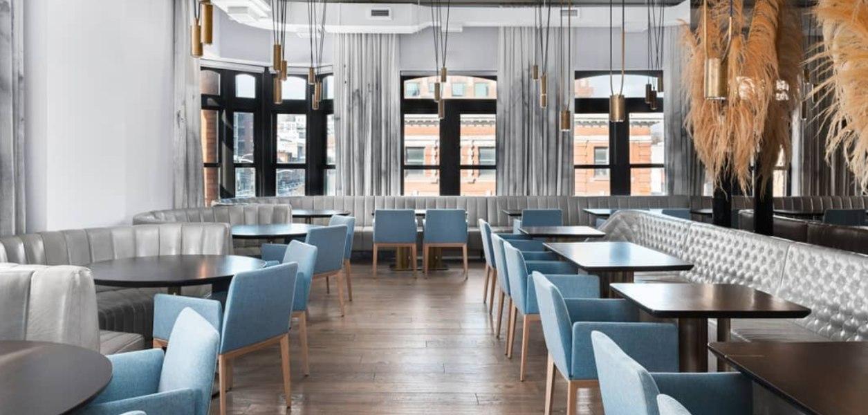 worlds best restaurants toronto