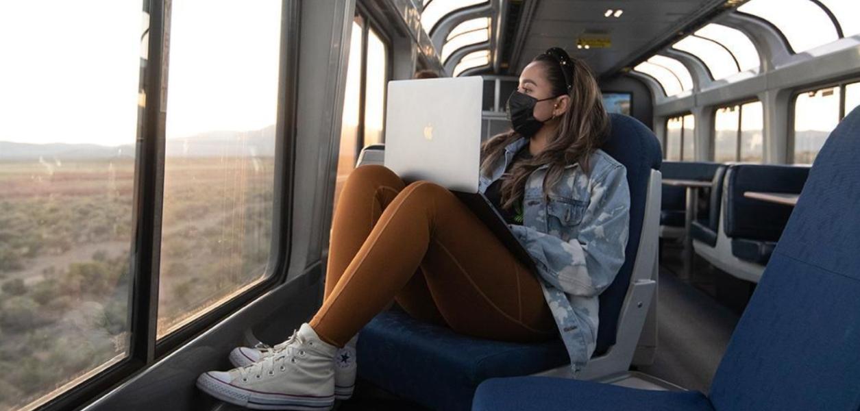 toronto to chicago train