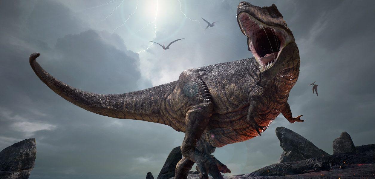 Ulughbegasaurus