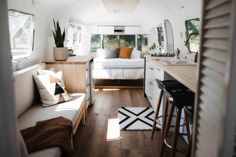 ontario airbnb