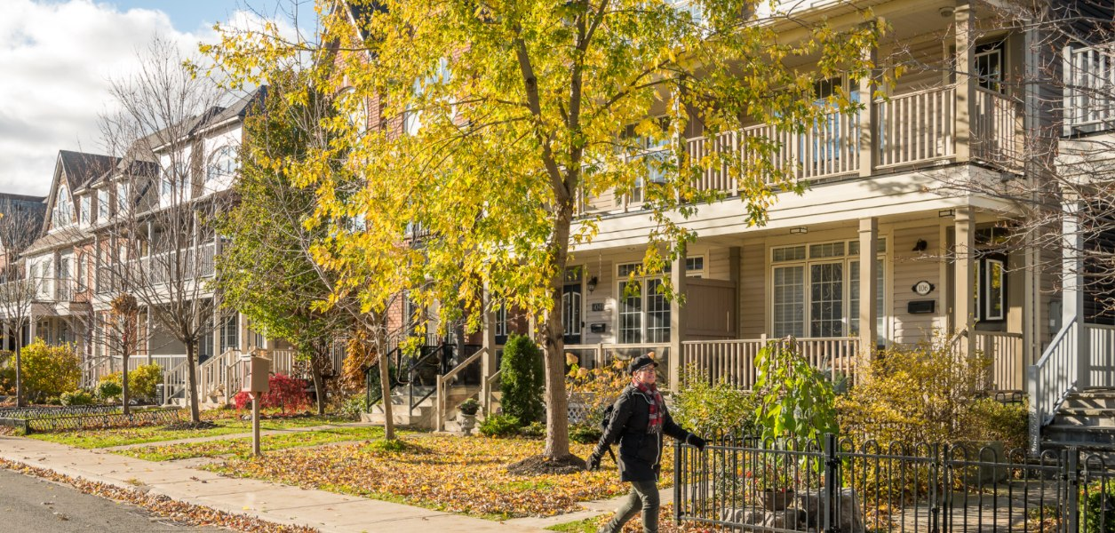 cheap townhouses for sale toronto