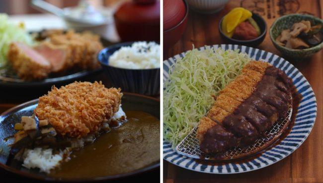 Kobuta & Ookami