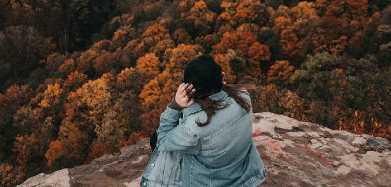 canada fall forecast 2021