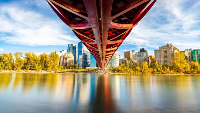 10 of the best things to do in Calgary this weekend (September 17-19)