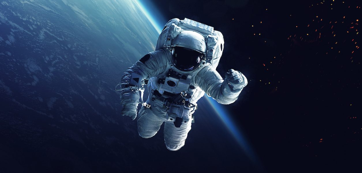 best cities for space jobs