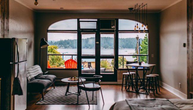 sunshine coast airbnb