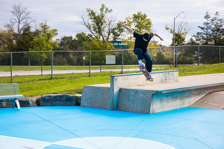 mentos skate park vancouver