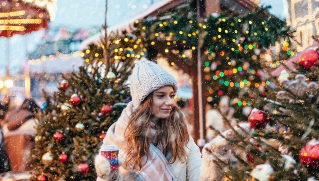 toronto winter festival
